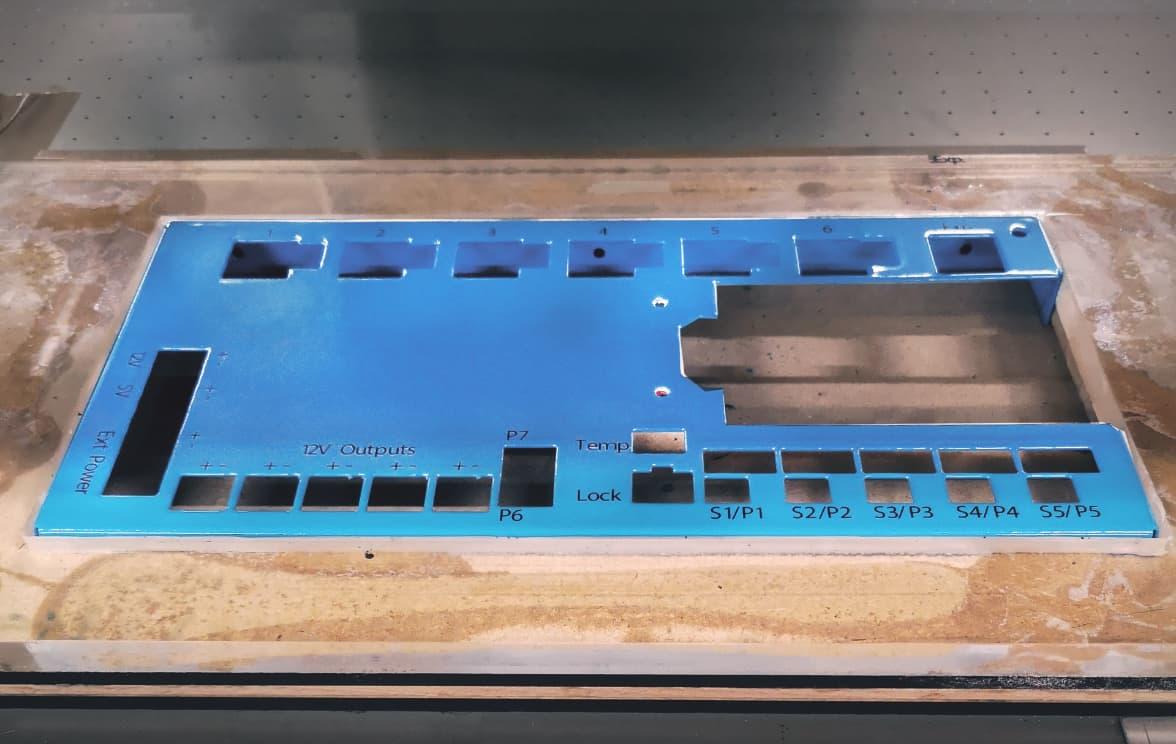 screentryck hos pecon print